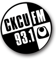 CKCU FM 93.1