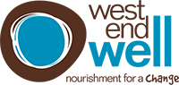 West End Well: The Next Stage