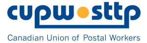 Canadian Union of Postal Workers